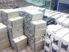 佛山叉车电瓶回收费用,废旧蓄电池回收,叉车电瓶回收,机房蓄电池回收,旧蓄电池回收,汽车电池回收,汽车蓄电池回收,二手蓄电